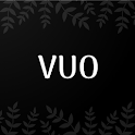 VUO - Cinemagraph, Live Photo & Photo in Motion icon