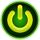 Flashlight - Classic for PC Windows 10/8/7