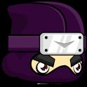 Ninja Control icon