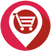 Shortlyst - Shopping Made Easy