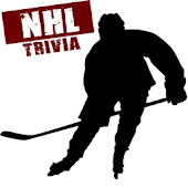 8amBeerPong Trivia: NHL