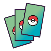 Cards for Pokemon GO