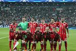 Officieel: Bayern München laat kampioenenmaker van 2018 naar tweede klasse vertrekken