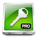 Password Manager Pro icon