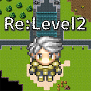 Re:Level2 MOD APK 2.0.0 (Unlimited Crystals)