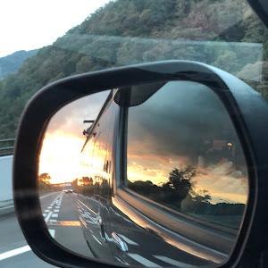 ハイエースバン TRH200Vのカスタム事例画像 watanabe denkenさんの2020年10月21日13:36の投稿