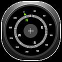 Compass Calibration Tool icon