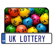 UK National Lottery Results