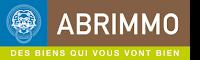 Abrimmo Wavrin