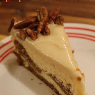 Cream Cheese Cake Filling Recipes