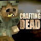 The Crafting DEAD icon