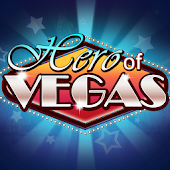 Hero of Vegas