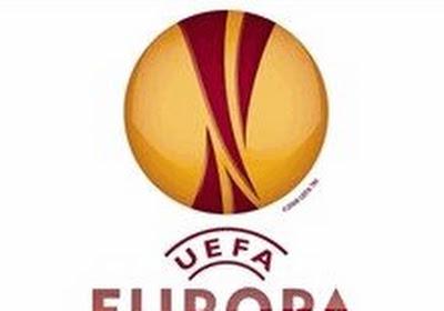 La Justice Suisse estime que Sion peut jouer l'Europa League
