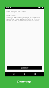 Phone Checkup – Test your phone performance v2.1.8 [Paid] APK 2