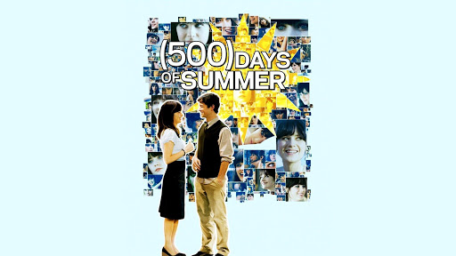 500 days of summer full movie eng sub