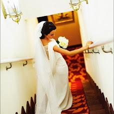 Wedding photographer Anatoliy Egorov (EgoPhoto). Photo of 08.09.2013