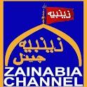 Zainabia Live