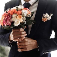 Wedding photographer Timur Assakalov (TimAs). Photo of 18.05.2017