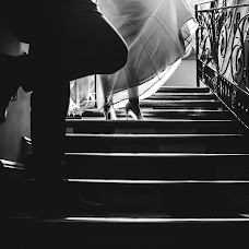 Wedding photographer Dmitriy Besov (Zmei99). Photo of 13.06.2017