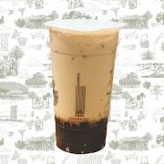 Oolong Classic Milk Tea