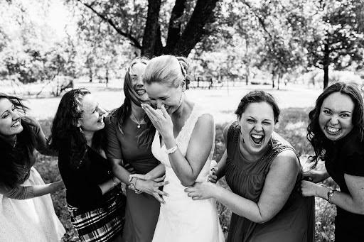 Wedding photographer Yuriy Gusev (yurigusev). Photo of 04.07.2014