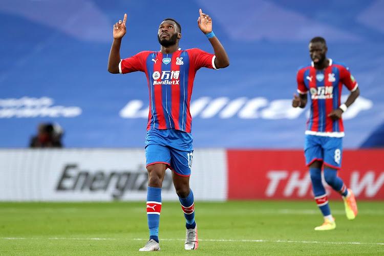 🎥 Premier League :Crystal Palace corrigé par Chelsea malgré un but de Benteke