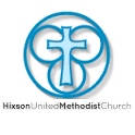 Hixson United Methodist Church icon