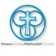 Hixson United Methodist Church