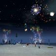 Firework Party apk