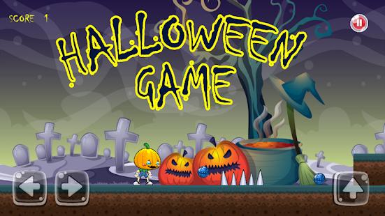 halloween jake advanture (hallween 2017) - Android Apps on Google Play
