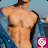 Lollipop – Gay Video Chat & Gay Dating for Men 3.4.22 (17.10.2017) Apk