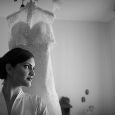Wedding photographer Antonino Scappatura (scappatura). Photo of 19.05.2015