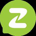 Zakatpedia icon