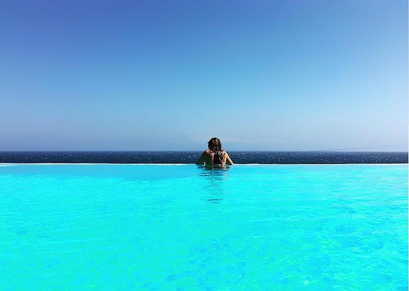 Mediterraneo di mt antona