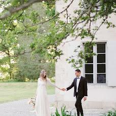 Wedding photographer Elena Widmer (widmer). Photo of 29.06.2017