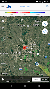 NBC 5 Dallas-Fort Worth - Apps on Google Play