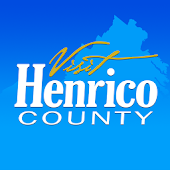 Visit Henrico County