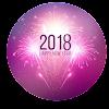 nouvelle année compte à rebours 2017 APK