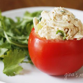 Low Sodium Chicken Salad Recipes.