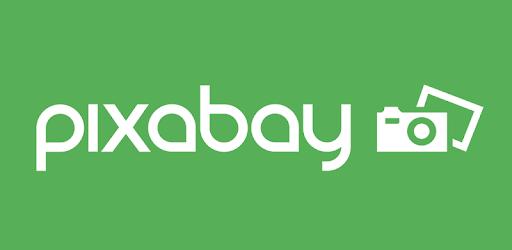 Pixabay - Apps on Google Play