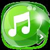 Cedarmont Kids Songs & Songtext.