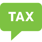TaxChat - Income Tax e-Filing