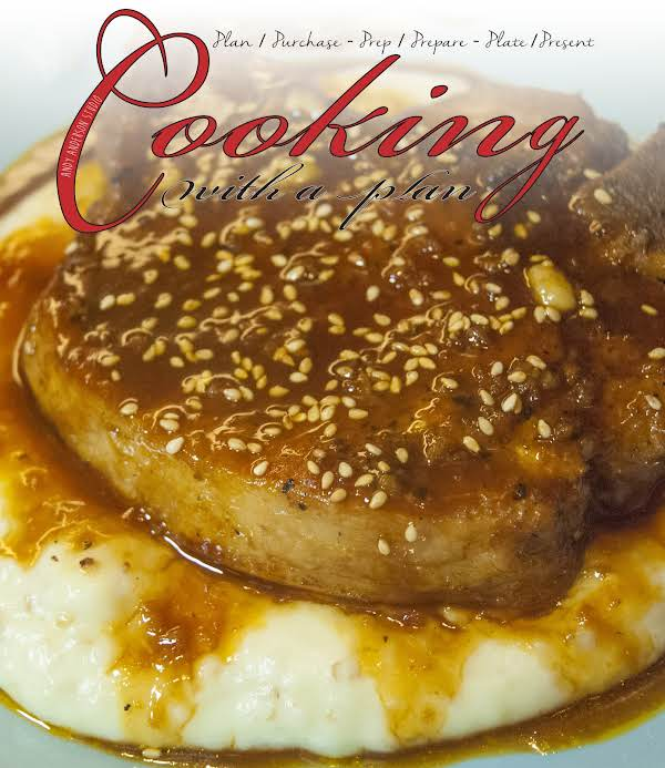 Slow Cooker Heaven: Asian Inspiration Pork Chops Recipe