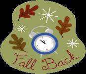 Clock].wmf