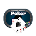 Texas Holdem Poker APK