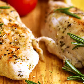 Chicken Crock Pot Olive Oil Recipes.