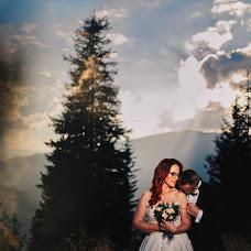 Fotograful de nuntă Breniuc Radu (Raduu). Fotografia din 22.02.2019