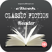 Ebook Classic Fiction Reader