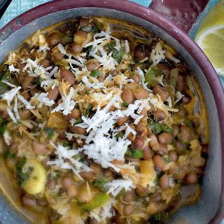 Vegan Aduki Bean Recipes.