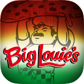 Big Louie's